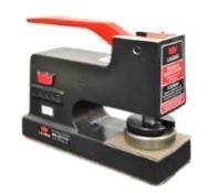 Sasd 688 King Universal Manual Sample Cutter